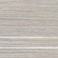 メラミン化粧板 木目(ヨコ木目) JI-2580K 3x6 木目調 ヨコ柾目