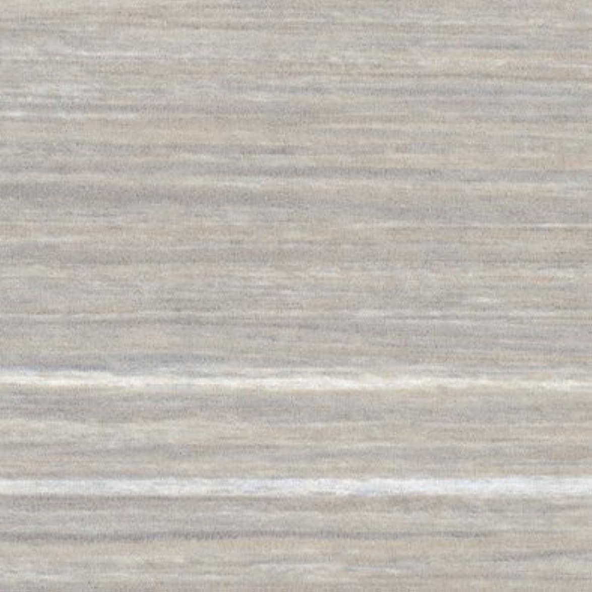 湿気の多い文献ウイルスメラミン化粧板 木目(ヨコ木目) JI-2580K 4x8 木目調 ヨコ柾目