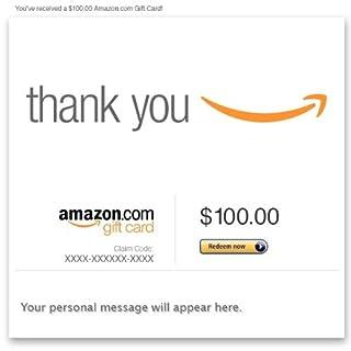 Amazon eGift Card - Thank You (Smile) (B007V6ETXA) | Amazon price tracker / tracking, Amazon price history charts, Amazon price watches, Amazon price drop alerts