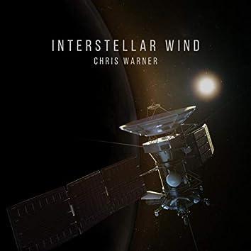 Interstellar Wind