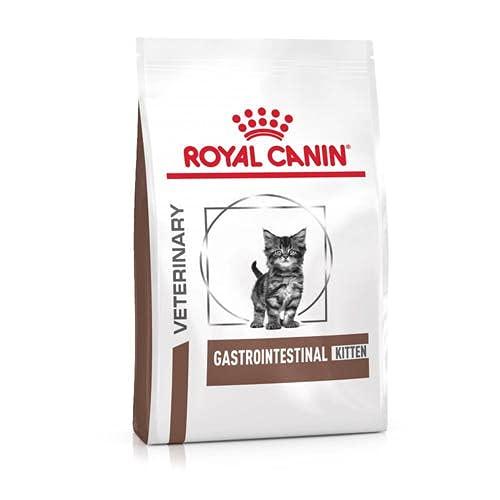 Gattino intestinale Gastro ROYAL Canin Feline 400G