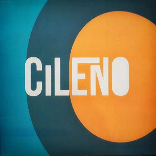 Cileno