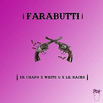Farabutti