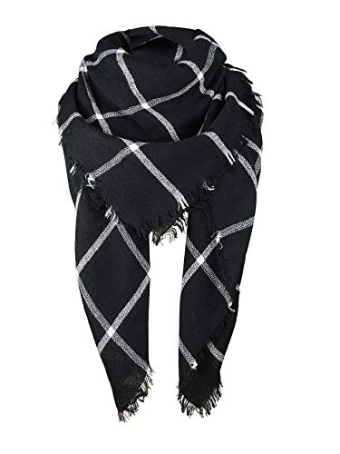 Most Popular Womens Cold Weather Scarves & Wraps