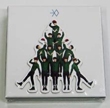 Best exo m miracles in december Reviews