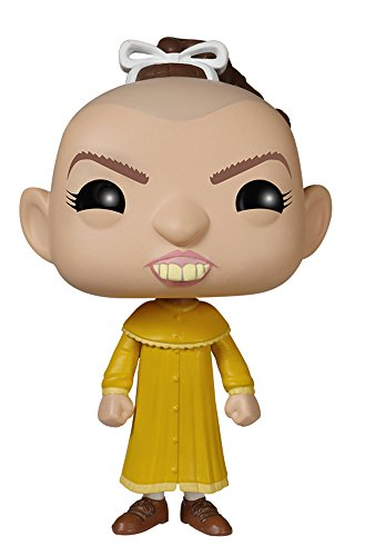 Funko – Pop TV – AHS Season 4 – Pepper