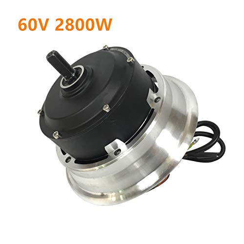 CML Motor 60V 1600W Motor 2800W 3000W 3500W Motor Motor con 60V...