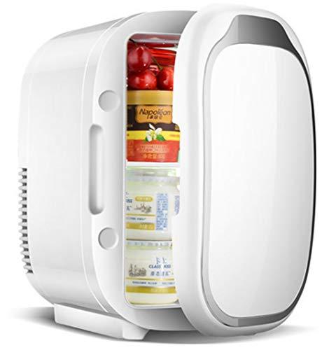 Kleiner Mini-Kühlschrank
