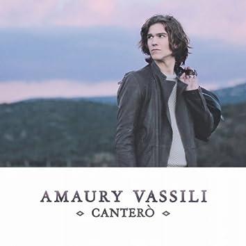 Cantero (Nouvelle Edition)