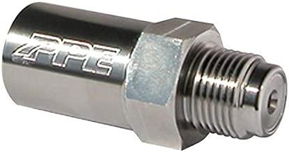 BD DIESEL Common Rail Fuel Plug Fits Dodge 5.9L Cummins 2003-2007  1050070