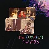 Tape (I'm a Bear) (The Pumpkin Wars) Death is an Illusion