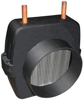 Hydro Innovations 904490 Ice Box