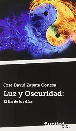 Amazon.es: David A. Zapata: Libros