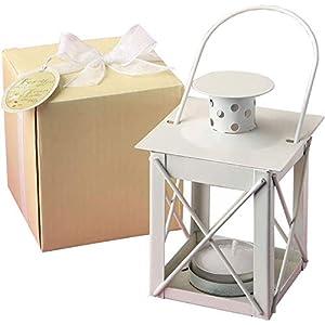 417xHKlrlDL._SS300_ Beach Wedding Lanterns & Nautical Wedding Lanterns