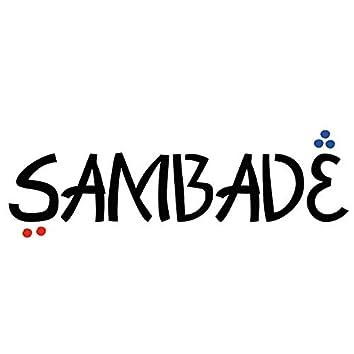 Sambade