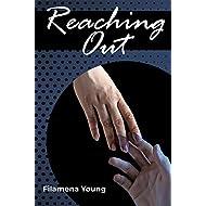 Reaching Out: A San Jenaro Urban Folktale