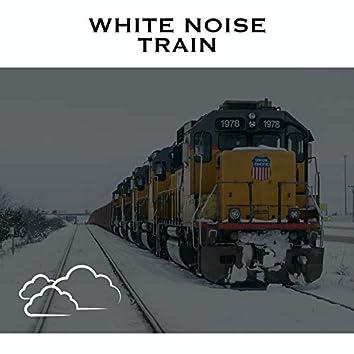 White Noise Train