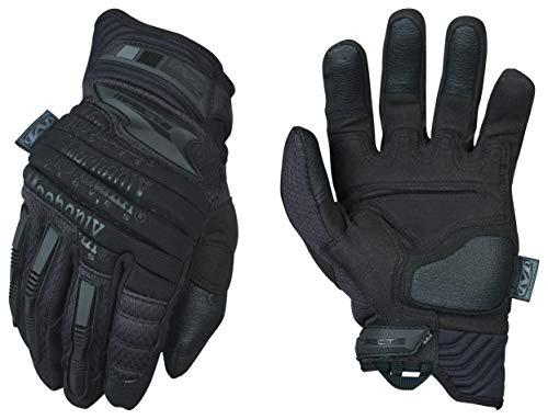 Mechanix Wear Herren M-Pact 2 Handschuhe Covert Größe M