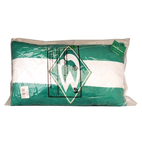 SV Werder Bremen Nicki Kissen