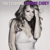 Essential Mariah Carey [Sony Gold Series]