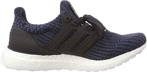 adidas Ultraboost W, Zapatos para Correr para Mujer