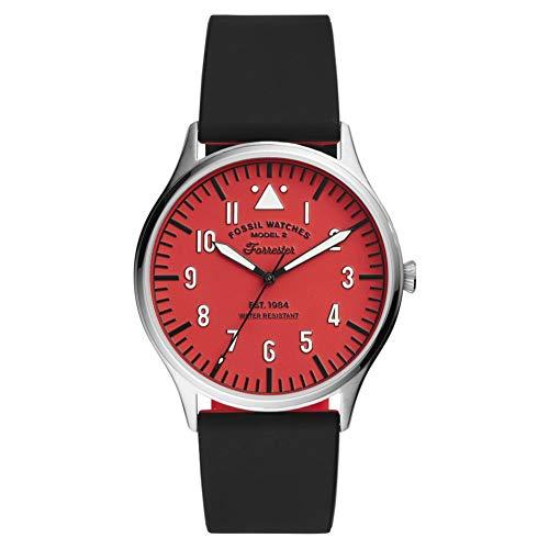 Fossil Watch FS5616