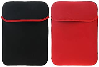 YINUO Netbook Bag 9.7 inch Waterproof Soft Sleeve Case Bag, Suitable for iPad 6 / iPad Air/iPad 4/3 / 2/1