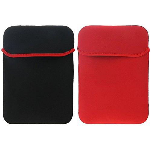 Anbel CMF 9.7 inch Waterproof Soft Sleeve Case Bag, Suitable for iPad 6 / iPad Air/iPad 4/3 / 2/1,laptop bag