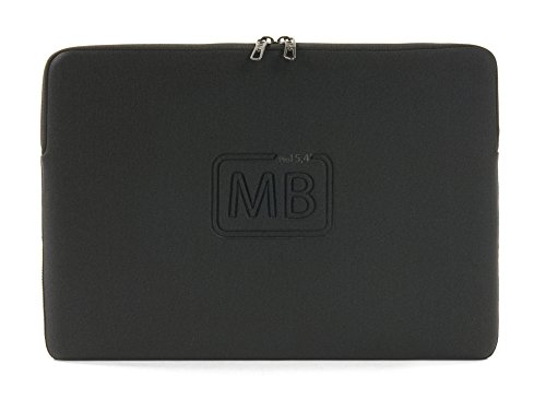 Tucano New Elements for 15 inch MacBook Pro