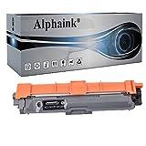 Toner Nero Alphaink Compatibili per Brother TN-241 TN-245 Brother MFC-9140CDN HL-3140CW DCP-9020CDW MFC-9340CDW HL-3150CDW MFC-9330CDW HL-3170CDW DCP-9022CDW DCP-9015CDW MFC-9332CDW