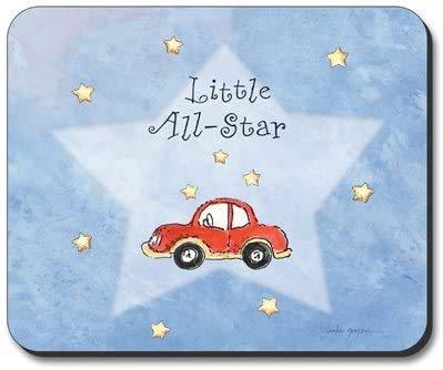 Little All Star - Muismat
