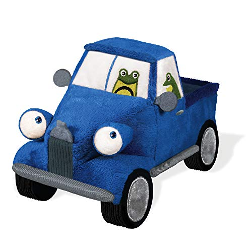 """YOTTOY Contemporary Collection 