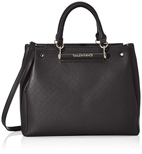 Mario Valentino dames Tritone hengseltas, 13,5 x 30 x 34,5 cm
