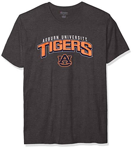 NCAA Athletic Short Sleeve T-Shirt