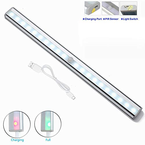 Umane Lichterkette mit LED-Leuchten für Haus, aus Legierung, Aluminium-Legierung, Tischlampe, für kleine Lichter