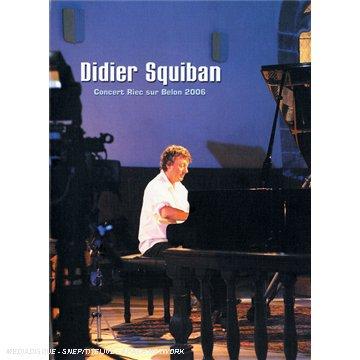 Didier Squiban - Concert Riec Sur Belon [FR Import]