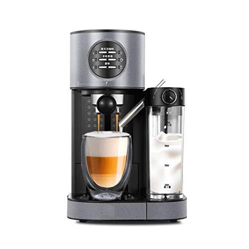 Barir Máquina café Totalmente automática Máquina