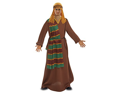 My Other Me – Costume d'hébreu, Taille M-L (viving costumes mom00483)
