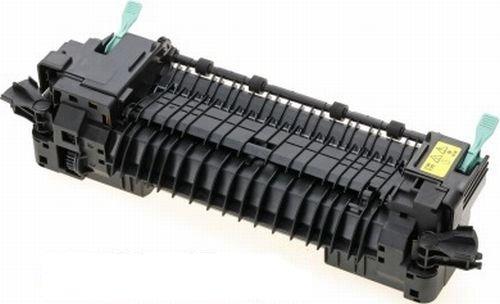 SAMSUNG Ersatzteil Fusing Assy CLX-3185 (S)
