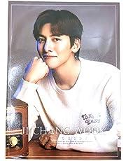 韓国 アイドル 俳優 フォトブック 写真集 K-POP Idol Korean Actor Photobook
