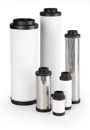 Zeks EC920H Replacement Filter Equivalent. Element OEM 5 popular Sale price