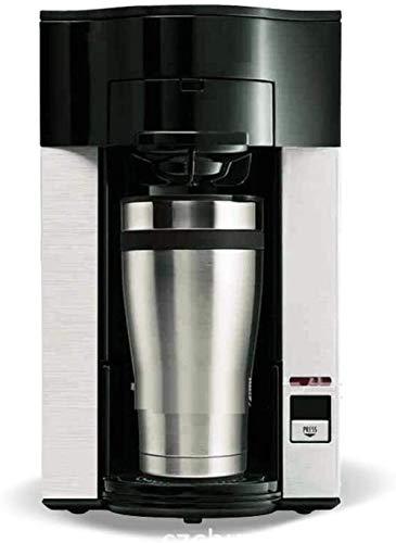 Koffiecapsule Espresso-machineshuishoudelijke automatische koffiemachine voor thuiskeukens