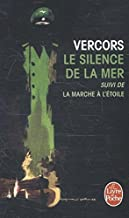 Le Silence de la Mer et Autre Recits (French Edition)