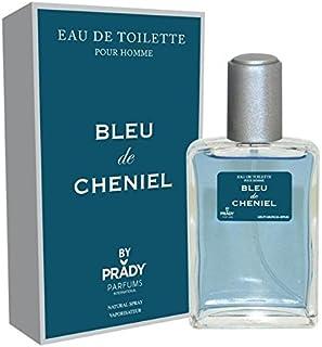 Amazonfr Bleu De Chanel Homme Beauté Et Parfum