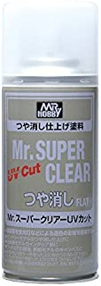 mr hobby super clear uv cut