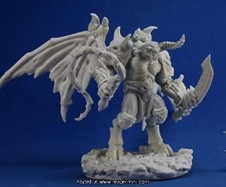 Fire Demon Balor by Reaper