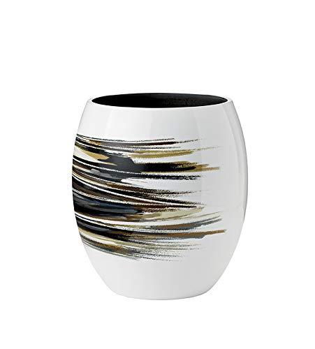 Stockholm vase, Ø 14 cm, small - Lignum