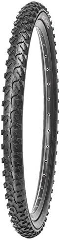Kujo Tony T Juvenile//BMX Wire Bead Tire