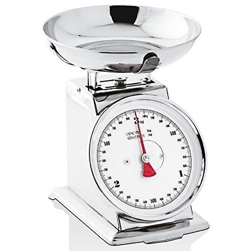 Tellier Paderno Balance 5 kg