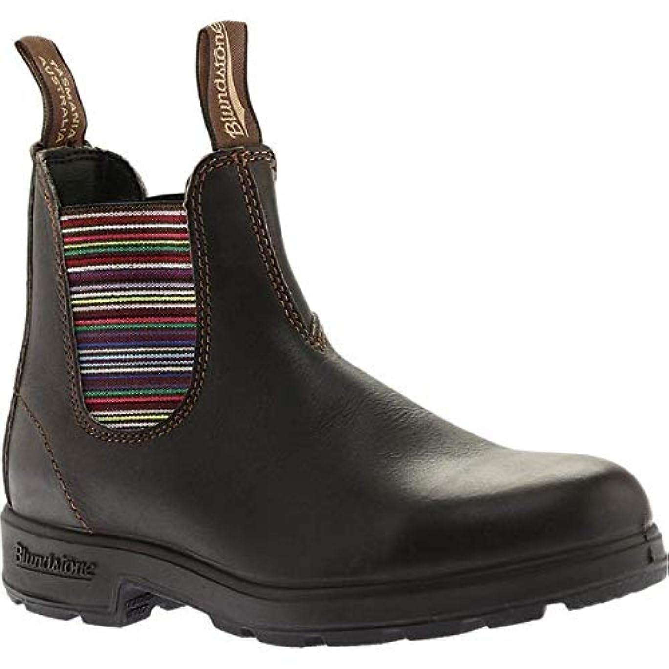例外効能どういたしまして[ブランドストーン] レディース ブーツ&レインブーツ Original 500 Series Boot [並行輸入品]